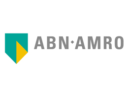 DNA_Behavior Client_ABN_AMRO