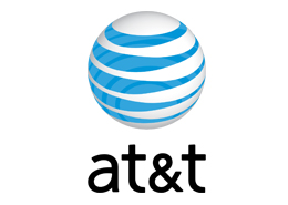 DNA_Behavior Client_AT&T