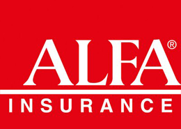 DNA_Behavior Client_Alfa_Insurance