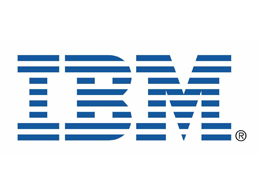DNA_Behavior Client_IBM