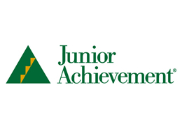 DNA_Behavior Client_Junior_achievement