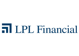 DNA_Behavior Client_LPL-financial