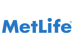 DNA_Behavior Client_MetLife