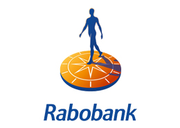 DNA_Behavior Client_Rabobank