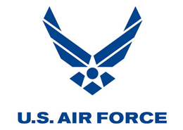 DNA_Behavior Client_US_Air_Force