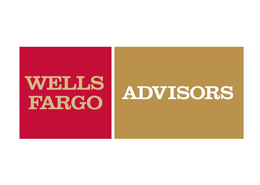 DNA_Behavior Client_Wells-Fargo-Advisors