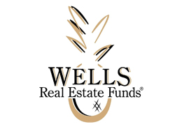DNA_Behavior Client_Wells-Real-Estate-Funds