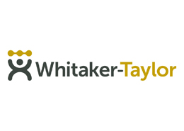 DNA_Behavior Client_WhitakerTaylor