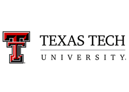 DNA_Behavior Client__Texas_tech