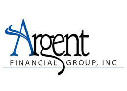DNA_Behavior Client_argent_financial_grp