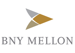 DNA_Behavior Client_bnymellon