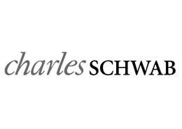 DNA_Behavior Client_charles-schwab