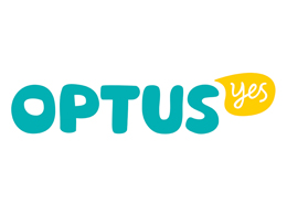 DNA_Behavior Client_optus