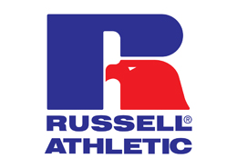 DNA_Behavior Client_russell-athletic