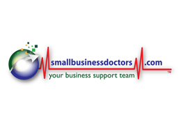 DNA_Behavior Client_small-business-doctors