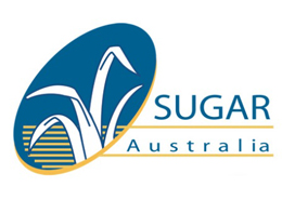 DNA_Behavior Client_sugar-australia