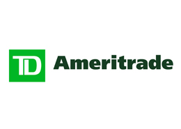 DNA_Behavior Client_td_ameritrade_v