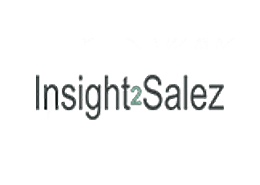 DNA_Behavior_Client_insight-2-salez