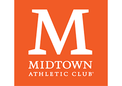 Midtown-Athletic-Club