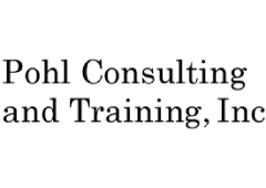 Pohl Consulting and Training  Logo_img