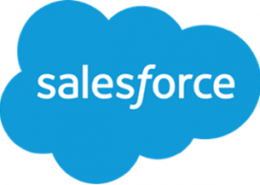 Salesforce CRM Strategic Integrations