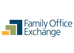 Family_Office_exchange_260_