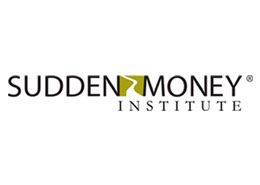 Sudden_money