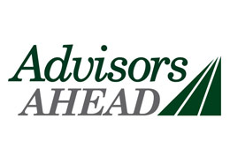 Advisors Ahead