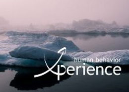 Xperience Human Behavior