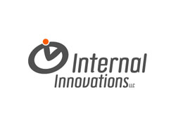 Internal Innovation
