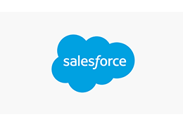 salesforce-brand