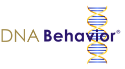 DNA Behavior
