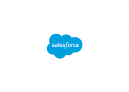 Financial-DNA_Behavioral-Finance-Partner_Salesforce1-260x185