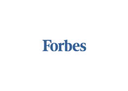Financial-DNA_Behavioral-Finance-Press_Forbes1-260x185