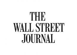 Financial-DNA_Behavioral-Finance-Press_WallStreetJournal-260x185