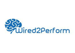 Wired2perform
