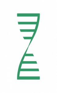Business DNA Helix