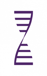 Communication DNA Helix