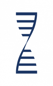 Financial DNA Icon